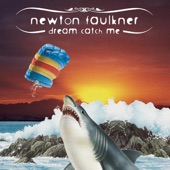 Dream Catch Me - Single