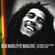 Sun Is Shining - Bob Marley & The Wailers