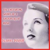 Deanna Durbin - Ave Maria