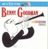 You Turned The Tables On Me  - Benny Goodman And His Orchestra