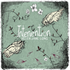 Intervention - Helen Jane Long