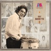 Anthology: Ray Barretto