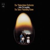 Mahavishnu Orchestra - Dawn