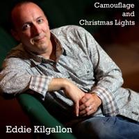 Eddie Kilgallon on Apple Music