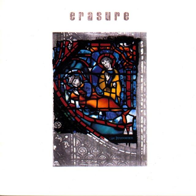 Erasure - Yahoo!