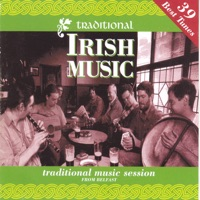 Traditional Irish Music From Belfast by Alan McCartney & Paul Bradley & Jason O'Rourke & Brendan O'Hare & Ray Gallen on Apple Music