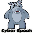 CyberSpeak's Podcast