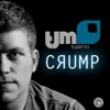 Crump - Single, Tujamo