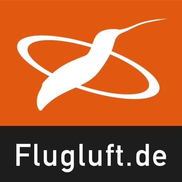 Flight School Flugluft