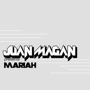 Mariah - EP Mp3 Download