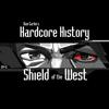 Episode 6 - Shield of the West (feat. Dan Carlin) - Dan Carlin's Hardcore History