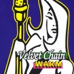 Velvet Chain - Warm