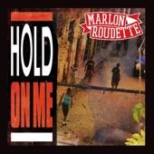 Hold On Me - Single