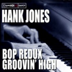 Hank Jones - Ruby, My Dear