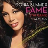 Fame The Game Remixes EP