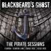 Blackbeard's Ghost (feat. Chase Rice) - Single, The Pirate Sessions