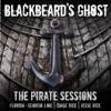 Blackbeard s Ghost feat Chase Rice Single