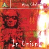 In Union