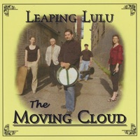 The Moving Cloud by Leaping Lulu on Apple Music