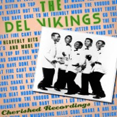The Del Vikings - What You Have Done to Me