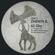42 Ghz (Andres Shuffle Remix) - Zhenya K.