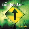 Tailgate Party, The Charlie Daniels Band