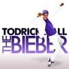 The Bieber - Single, Todrick Hall