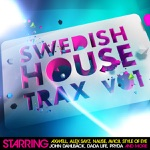 Swedish House Trax, Vol. 1