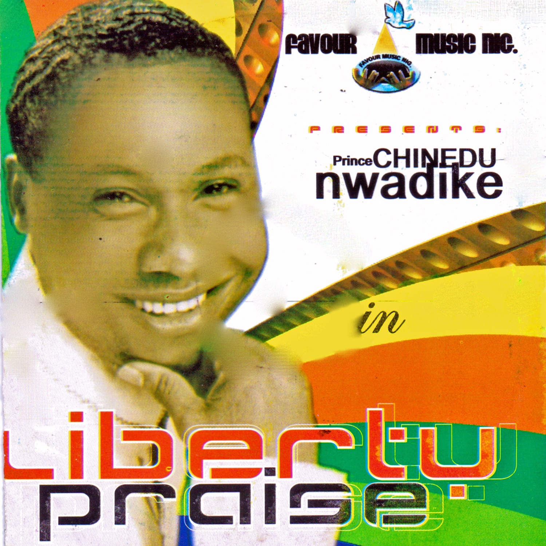 Prince gozie okeke & prince chinedu nwadike great anointing.