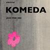 Krzysztof Komeda - Trio 1960 (Remastered) - EP ジャケット写真