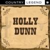 Icon Conutry Legend Vol. 9