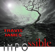 Impossible - Travis James