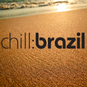 Chill Brazil Summer Compilation - Sand, Vol. 1
