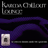 Karma Chillout Lounge