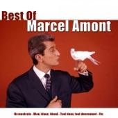 Marcel Amont - Un Mexicain