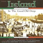 Joseph Locke - Dear Old Donegal