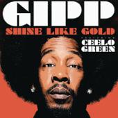 Shine Like Gold (feat. Cee Lo Green)