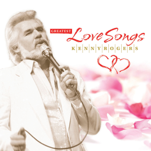 Kenny Rogers - Through the Years