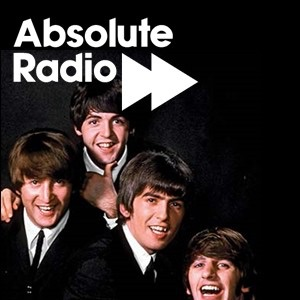 The Beatles Podcast by Absolute Radio on Apple Podcasts