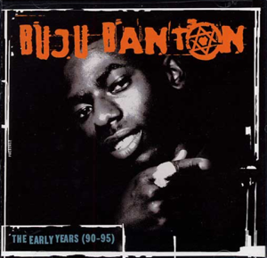 Buju Banton - Have Fi Get Yu Tonight