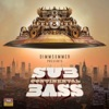 dimmSummer Presents: Sub Continental Bass