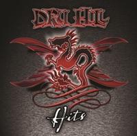 Hits - Dru Hill