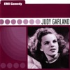 EMI Comedy - Judy Garland (Live), Judy Garland