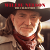 Willie Nelson the Collection - Willie Nelson