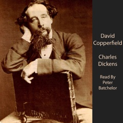 David Copperfield [Trout Lake Media] (Unabridged)