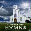 christian hymns - Rock of Ages