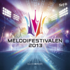 Various Artists - Melodifestivalen 2013 bild
