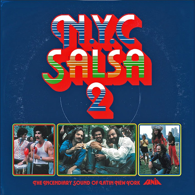 the origin and history of salsa in new york city In the early days of the new york police department the origins of corruption in the new york city a special focus on the history of new york city.