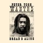 Peter Tosh - Coming in Hot (2002 - Remaster)