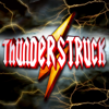 Thunderstruck - Highway To Hell